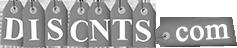 Discnts.com