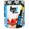BPI Sports, Best Creatine, Pro Strength Creatine Blend, Watermelon Cooler, 10.58 oz (300 g)